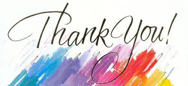 thank-you-banner-5001