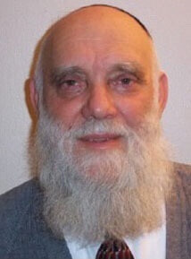 Rabbi Matityahu Glazerson - Armageddon Broadcast Network