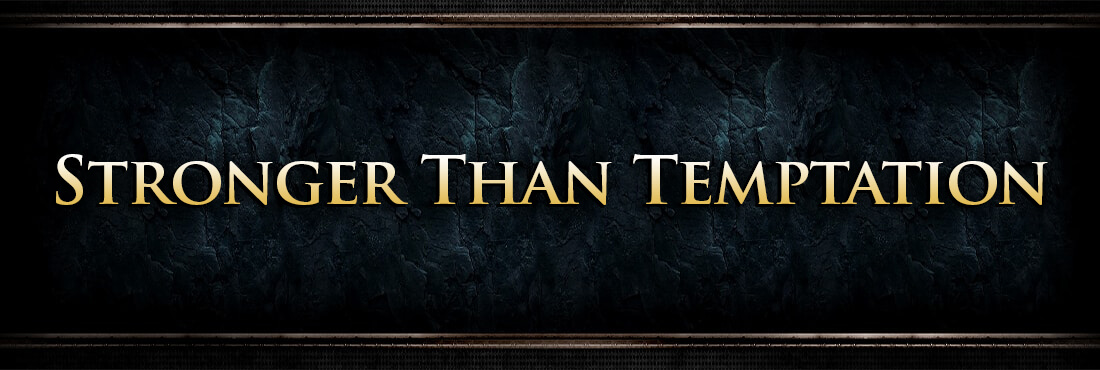 adam-muema-stronger-than-temptation-banner-website-min