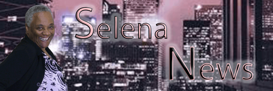 selena-news-website-banner